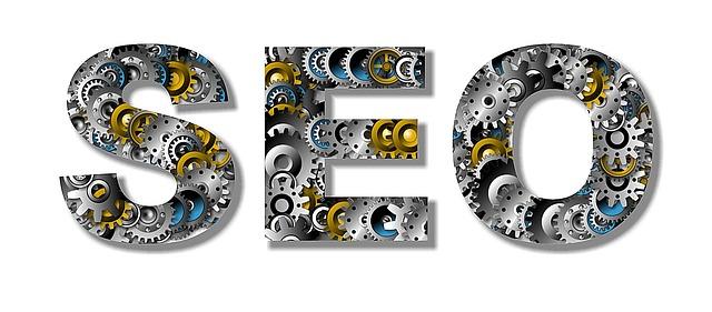 Profesjonalista w dziedzinie pozycjonowania stworzy zgodnąmetode do twojego biznesu w wyszukiwarce.
